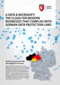 Downloads | G DATA