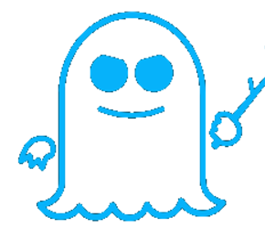 Inside Meltdown and Spectre: Interview with Anders Fogh