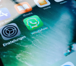 Messenger: Whatsapp vulnerability threatens billions of users
