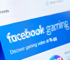 Free to Play: Facebook has to publish internal documents