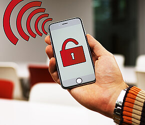 KRACK attacks against Wifi encryption: here's what you need to know