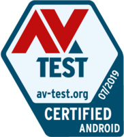 G DATA Internet Security for Android celebrates test victory with top marks