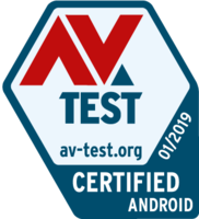 G DATA Internet Security Android achieves highest rating in AV-Comparatives and AV-TEST