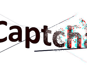 Captchas are dead...ish.