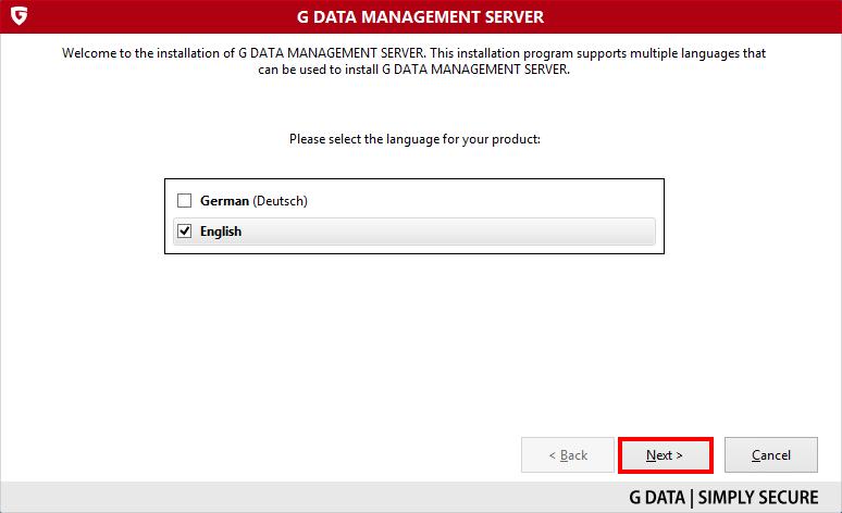 german antivirus software company