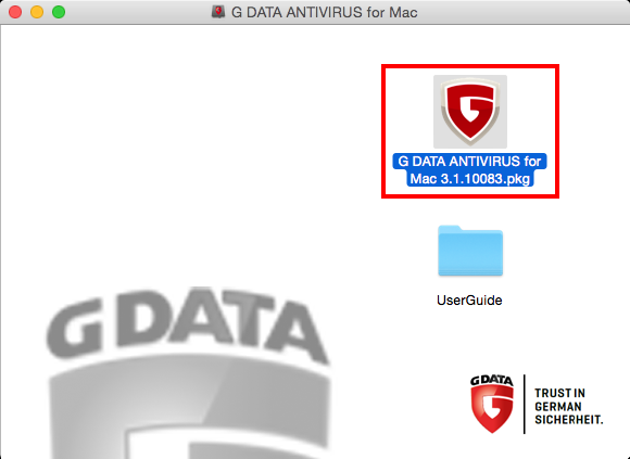 antivirus dat file