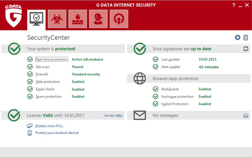 www.gdatasoftware.com/fileadmin/web/en/images/screenshots/IS/G_DATA_Screenshot_Internet_Security_Security_Center.PNG