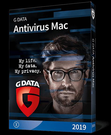 antivirus para android 2019