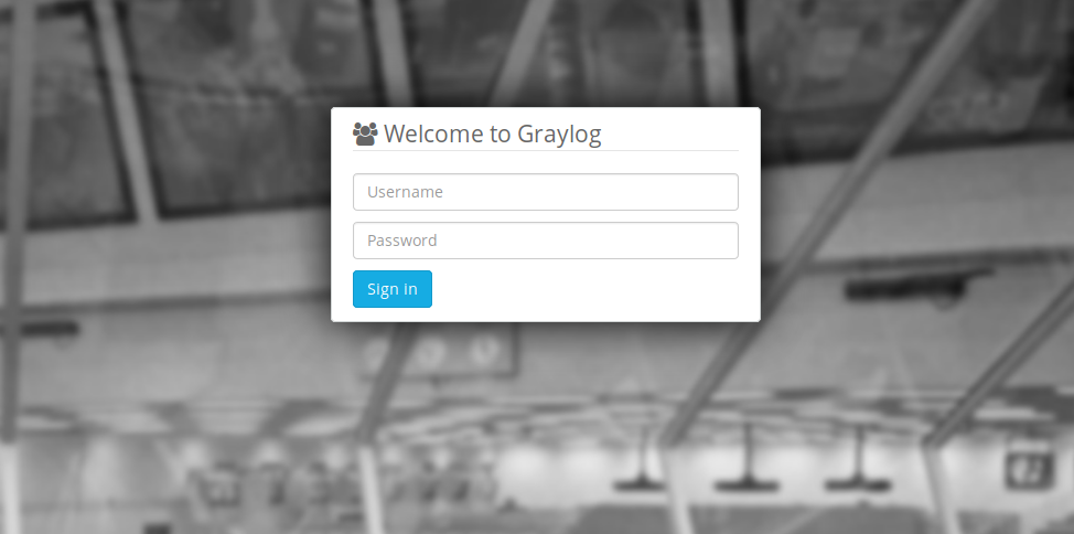 Transfer Graylog alerts to Prometheus AlertManager TechBlog
